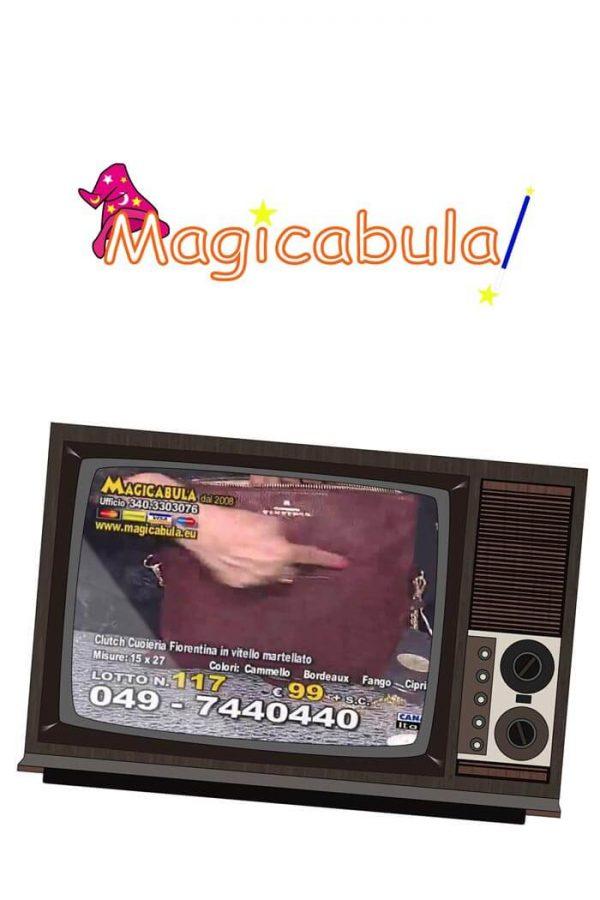 magicabula