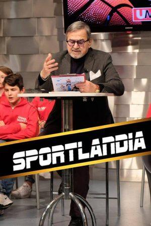 sportlandia