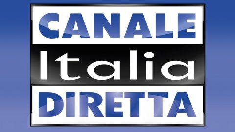 diretta live streaming canale italia