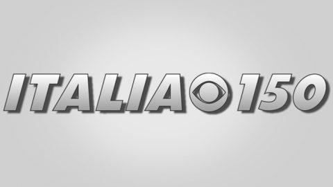 diretta live streaming italia 150