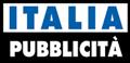 Logo Canale Italia- Italia Pubblicità