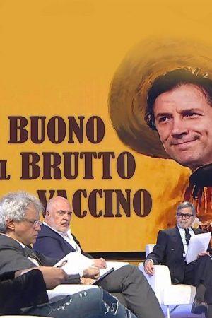notizie oggi canale italia