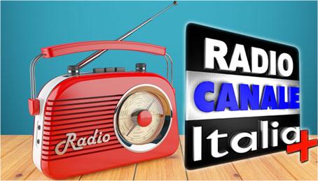 Radio Canale Italia +