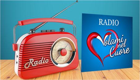 Radio Volami nel Cuore