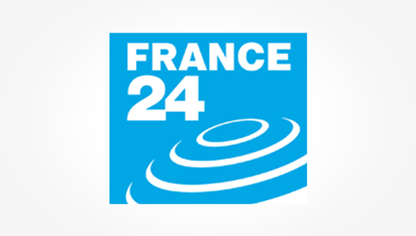 france 24 canale