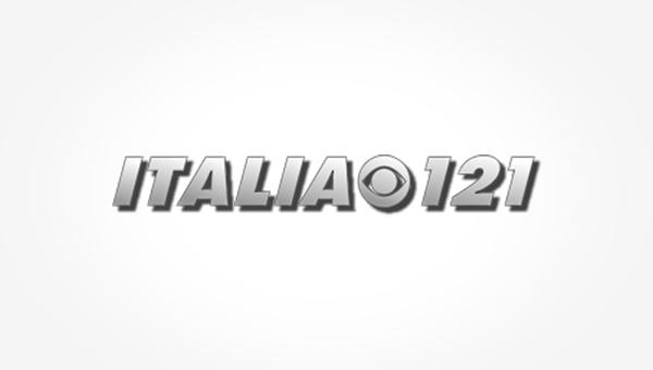 Italia 121 canale