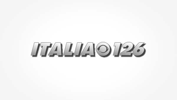 italia 126 canale