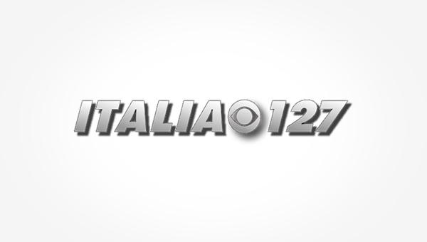 Italia 127 canale