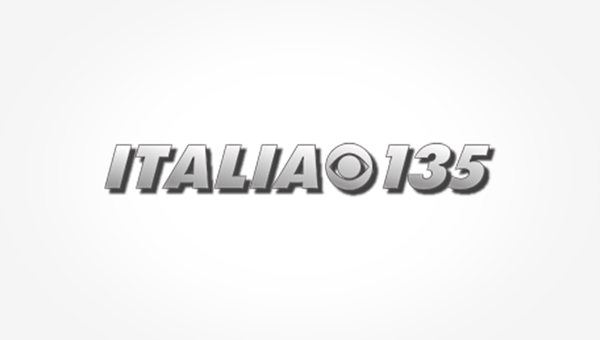 Italia 135 canale