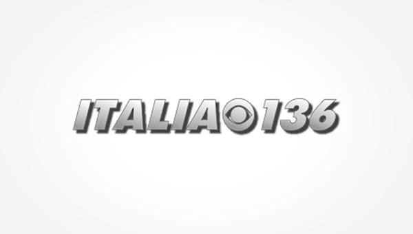 Italia 136 canale