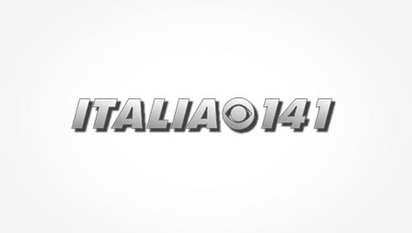 italia 141 canale