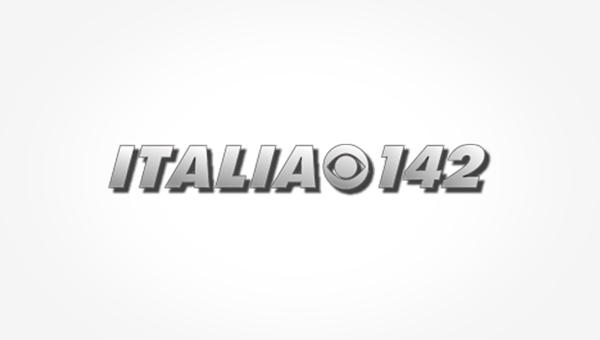 italia 142 canale