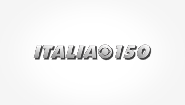 italia 150 canale