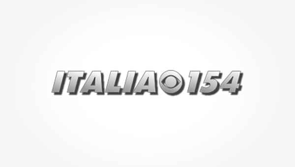 italia 154 canale