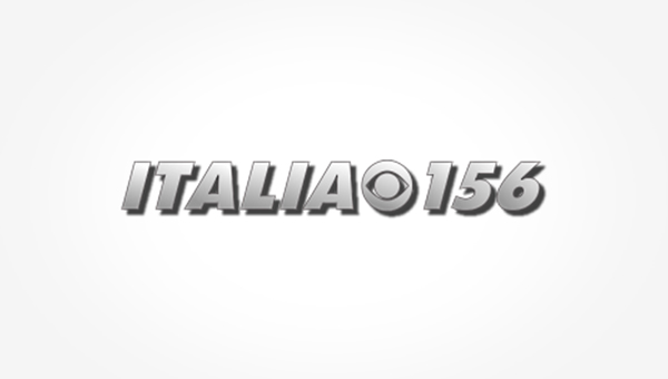 Italia 156 canale