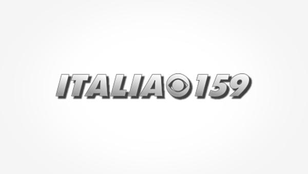 Italia 159 canale