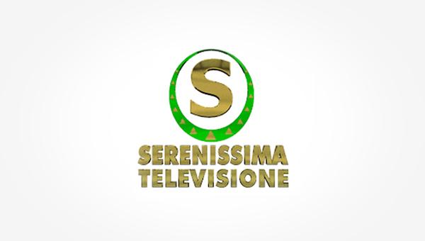 serenissima televisione canale